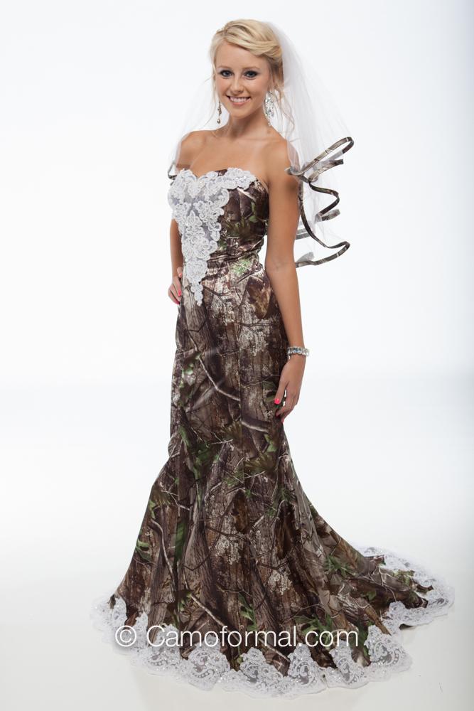 Mossy Oak Prom Dresses Discount Fashion Dresses,Plus Size Wedding Dresses St Louis